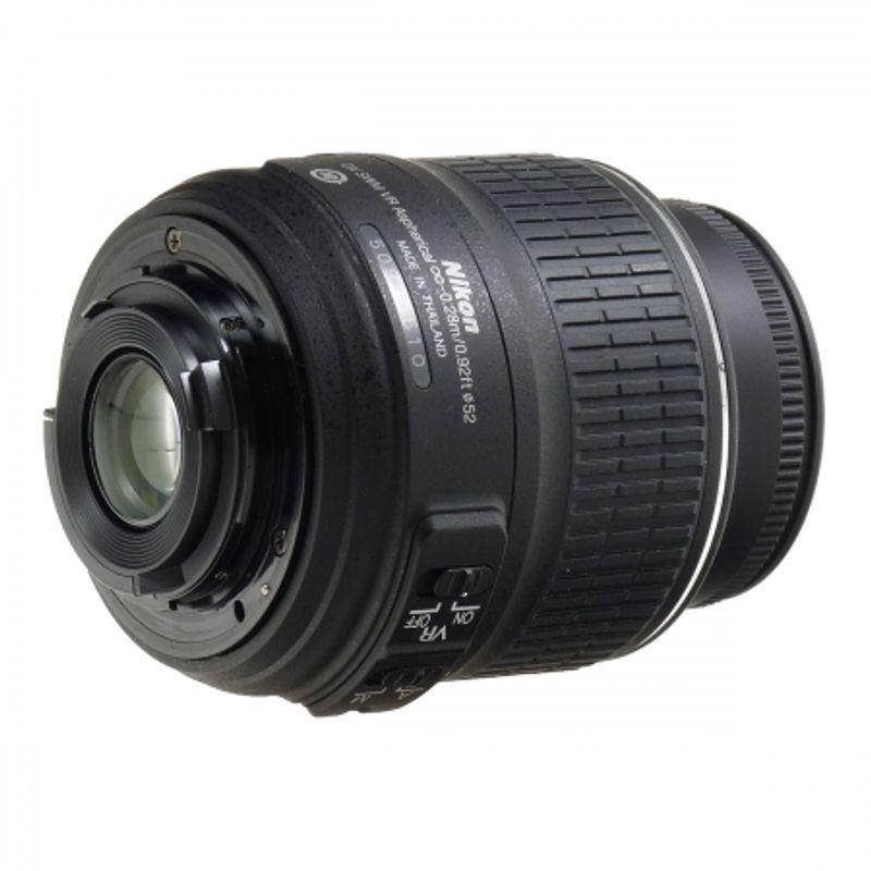 nikon-18-55mm-f-3-5-5-6-vr-sh4238-1-28032-2