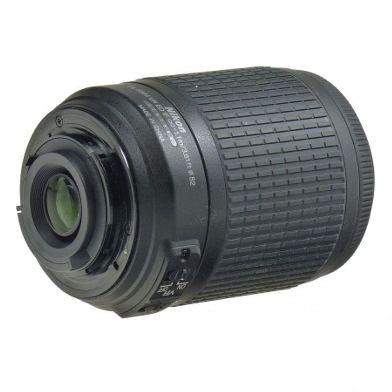 nikon-55-200mm-f-4-5-6g-vr-sh4238-2-28033-2