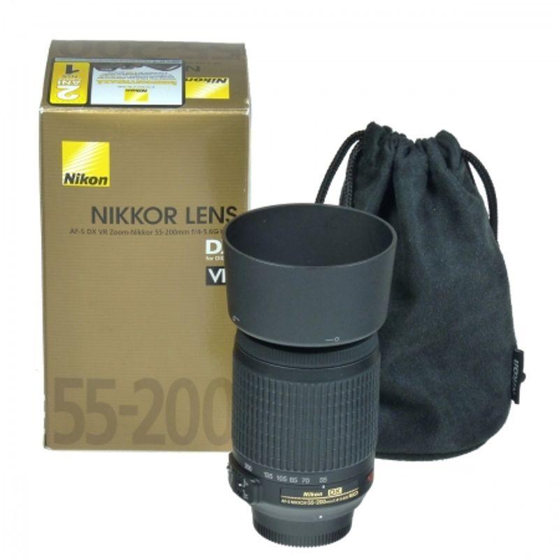 nikon-55-200mm-f-4-5-6g-vr-sh4238-2-28033-3