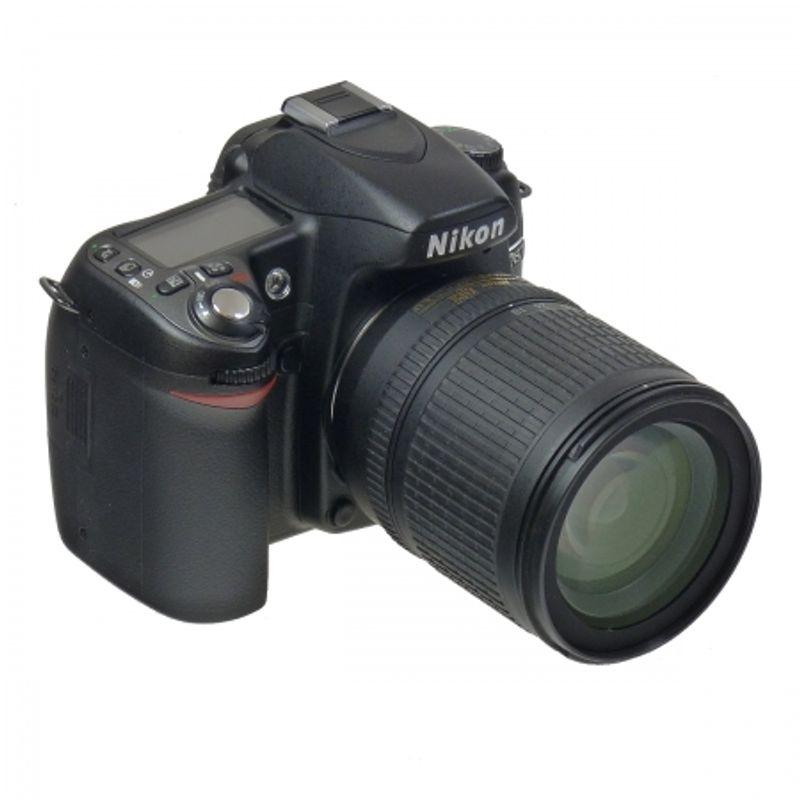 nikon-d80-nikon-18-135mm-kit-filtre-hoya-sh4240-28035-1