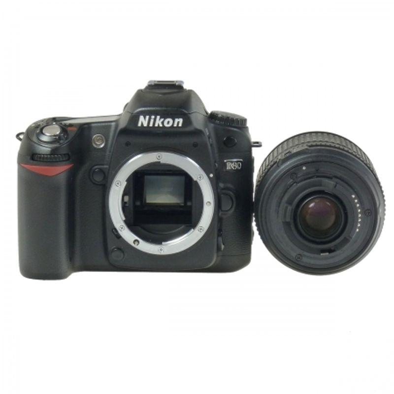 nikon-d80-nikon-18-135mm-kit-filtre-hoya-sh4240-28035-2