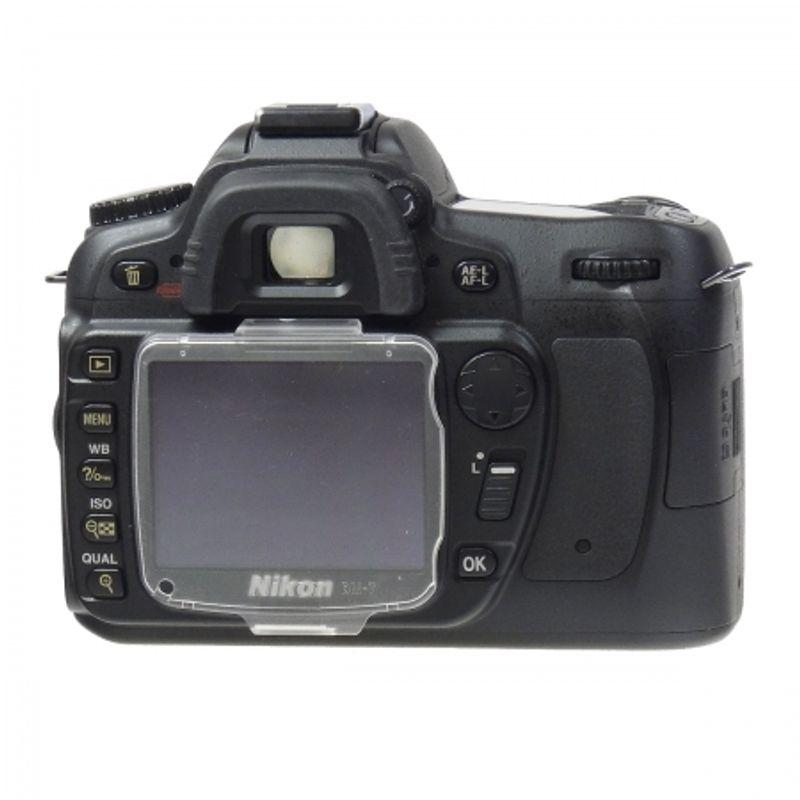 nikon-d80-nikon-18-135mm-kit-filtre-hoya-sh4240-28035-3