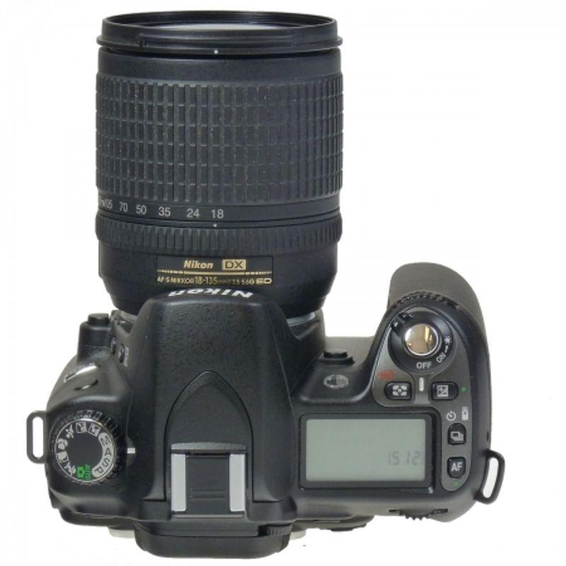 nikon-d80-nikon-18-135mm-kit-filtre-hoya-sh4240-28035-4
