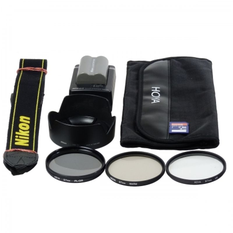 nikon-d80-nikon-18-135mm-kit-filtre-hoya-sh4240-28035-5