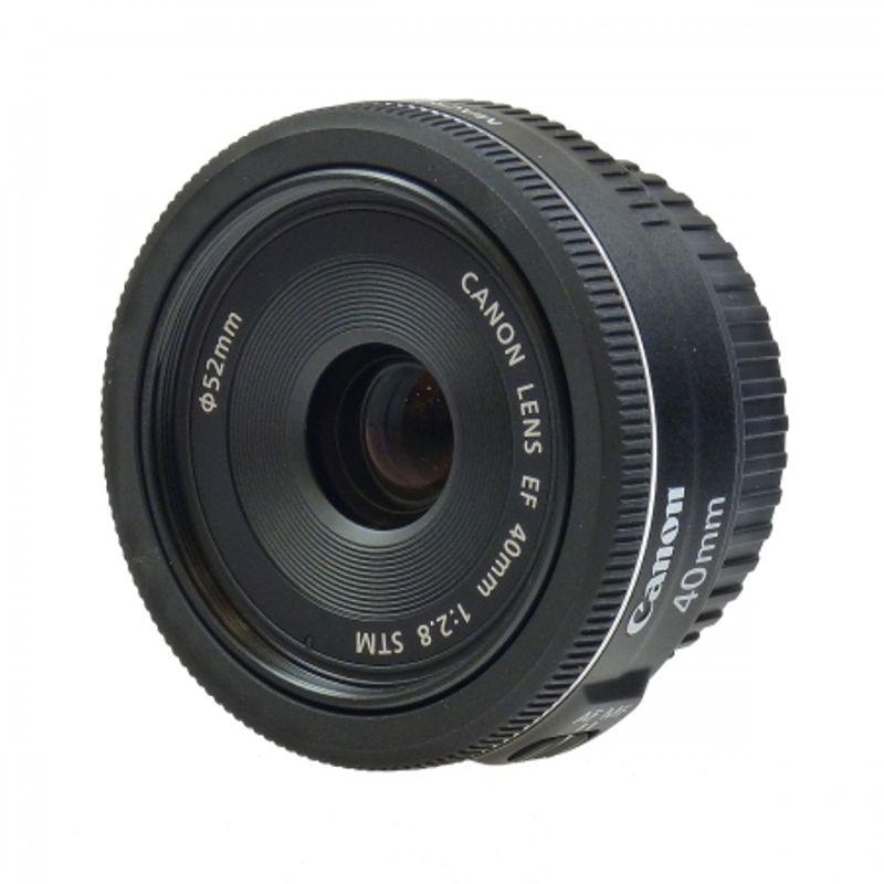 canon-pancake-ef-40mm-f-2-8-stm-sh4241-28074-1
