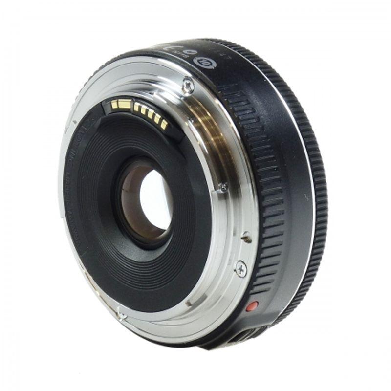 canon-pancake-ef-40mm-f-2-8-stm-sh4241-28074-2
