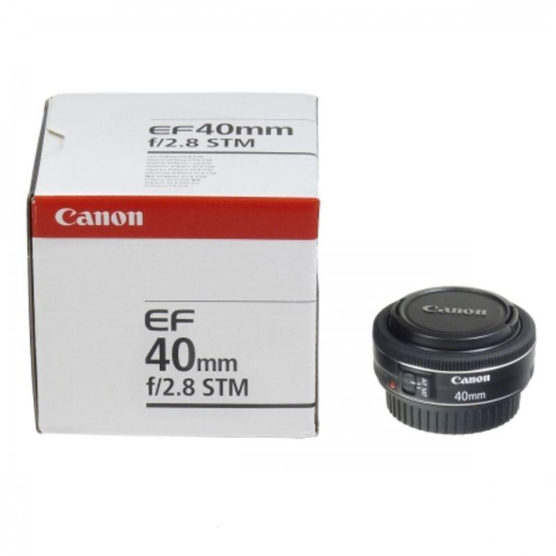 canon-pancake-ef-40mm-f-2-8-stm-sh4241-28074-3