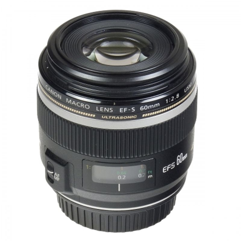 canon-ef-s-60mm-f-2-8-usm-macro-1-1-sh4242-2-28114