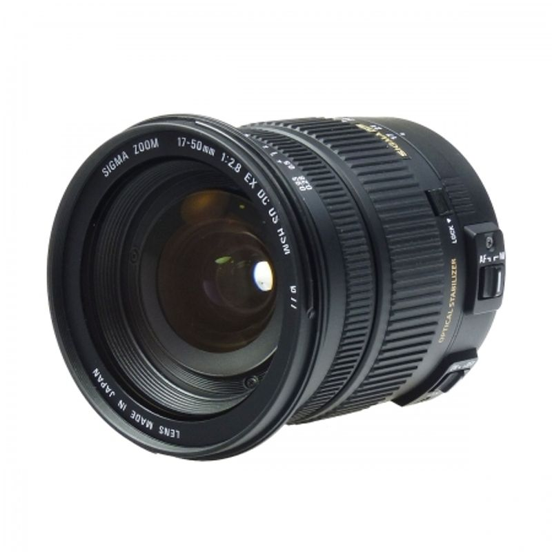 sigma-17-50mm-f-2-8-dc-ex-hsm-os-canon-sh4244-28149-1