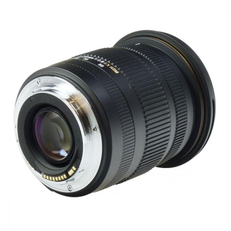 sigma-17-50mm-f-2-8-dc-ex-hsm-os-canon-sh4244-28149-2