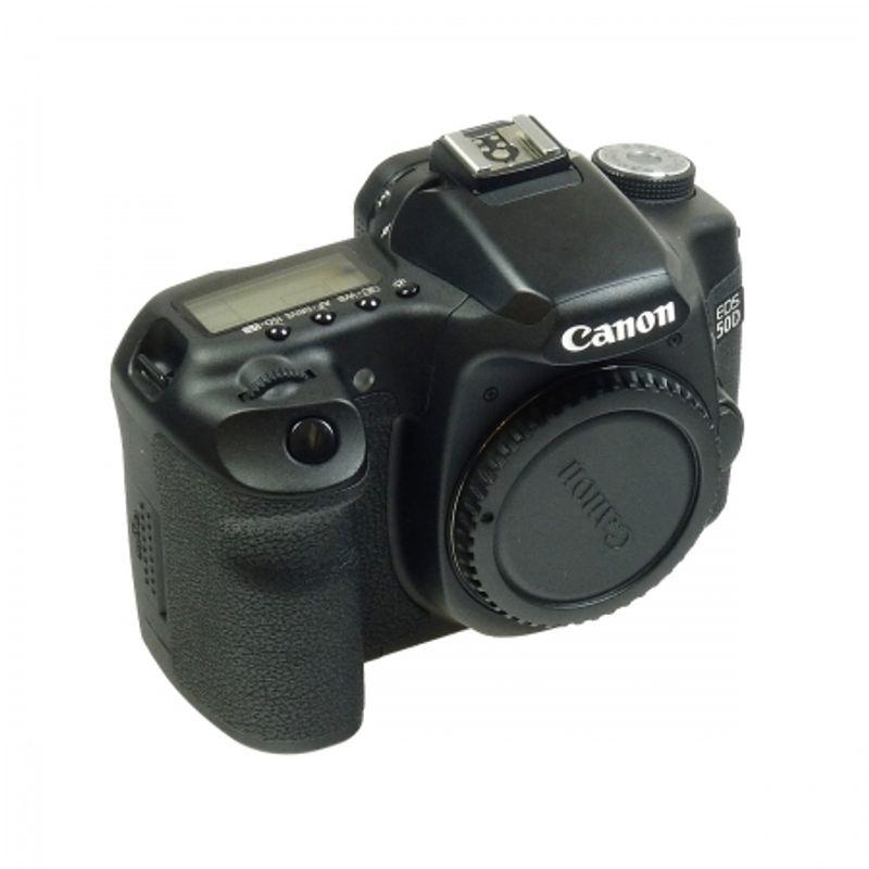canon-50d-body-sh4245-1-28151-1