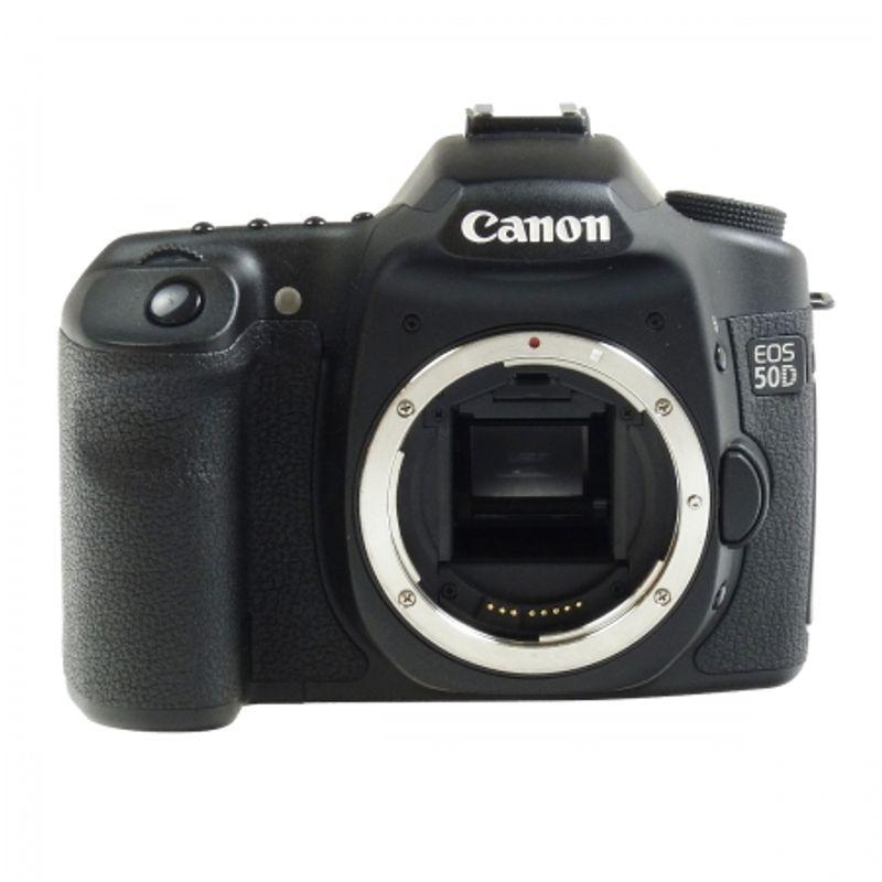 canon-50d-body-sh4245-1-28151-2