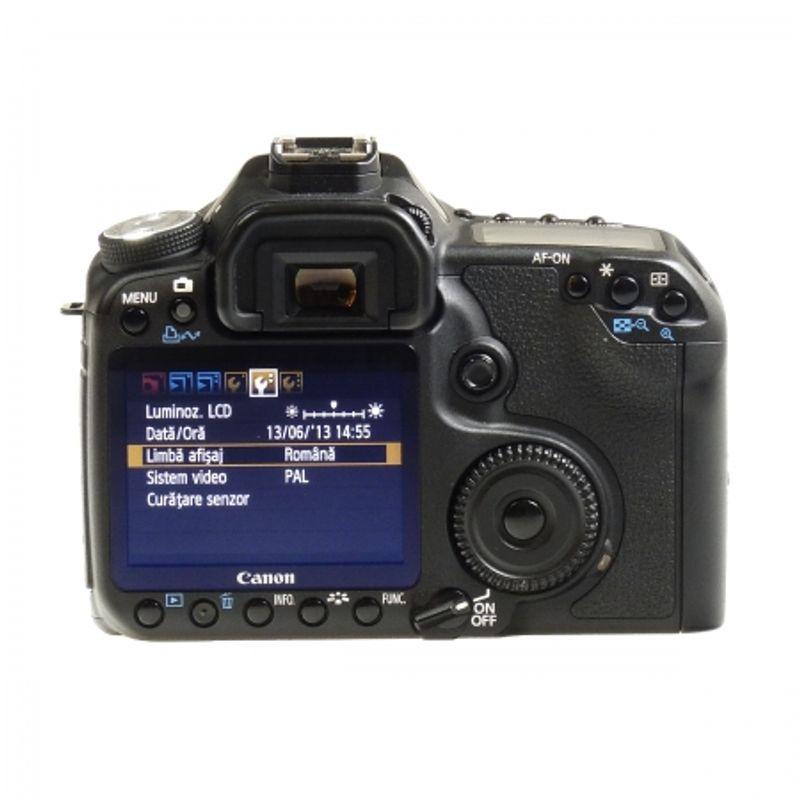 canon-50d-body-sh4245-1-28151-3