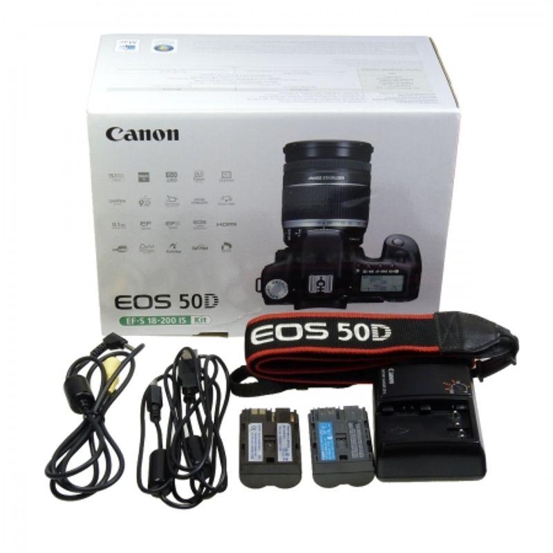 canon-50d-body-sh4245-1-28151-5