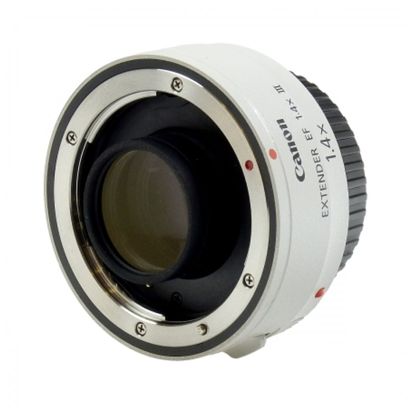 canon-ef-extender-1-4x-iii-teleconvertor-sh4245-2-28152-1