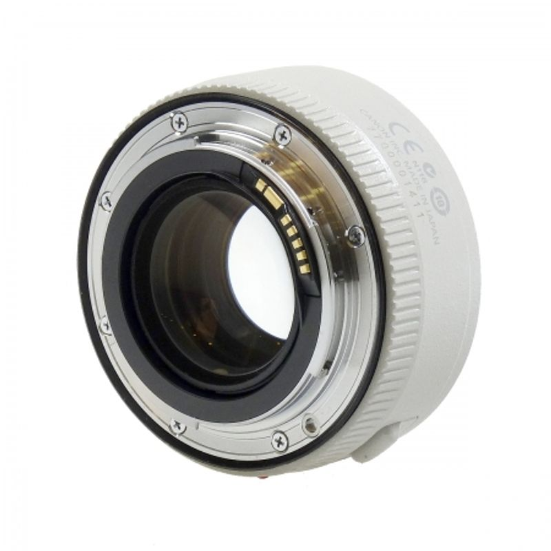 canon-ef-extender-1-4x-iii-teleconvertor-sh4245-2-28152-2