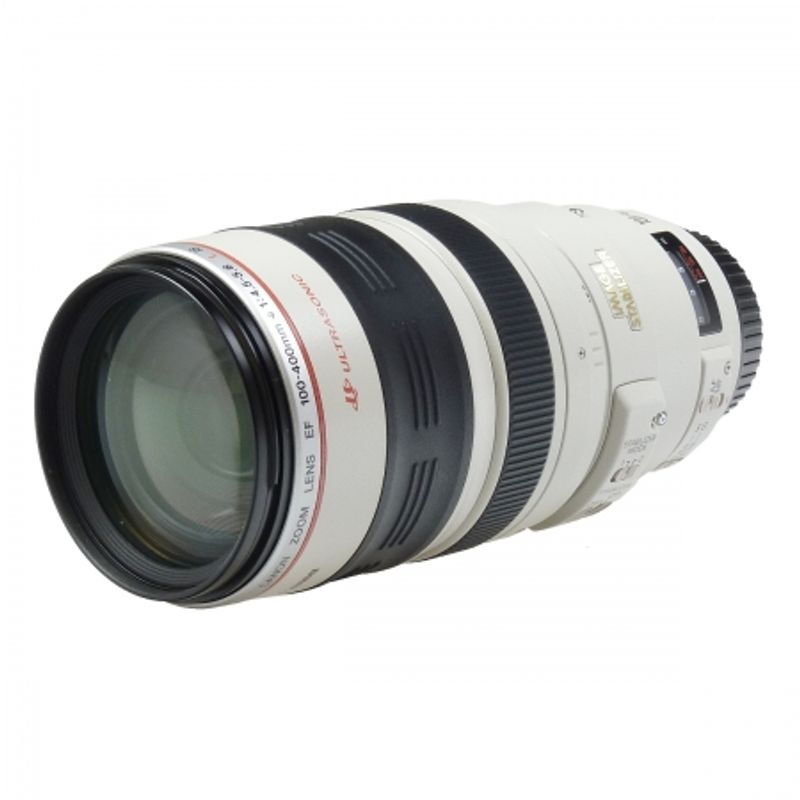 canon-ef-100-400mm-f-4-5-5-6l-is-usm-sh4245-3-28153-1