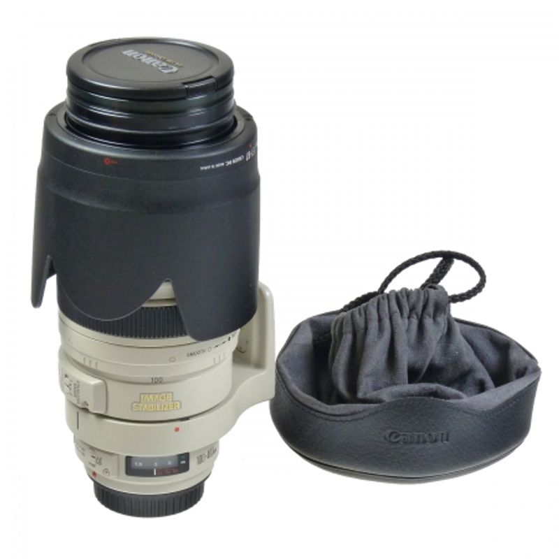 canon-ef-100-400mm-f-4-5-5-6l-is-usm-sh4245-3-28153-3