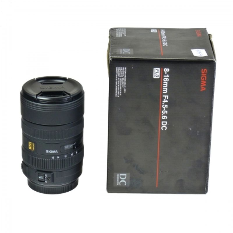sigma-8-16mm-f-4-5-5-6-dc-hsm-canon-sh4245-4-28154-3