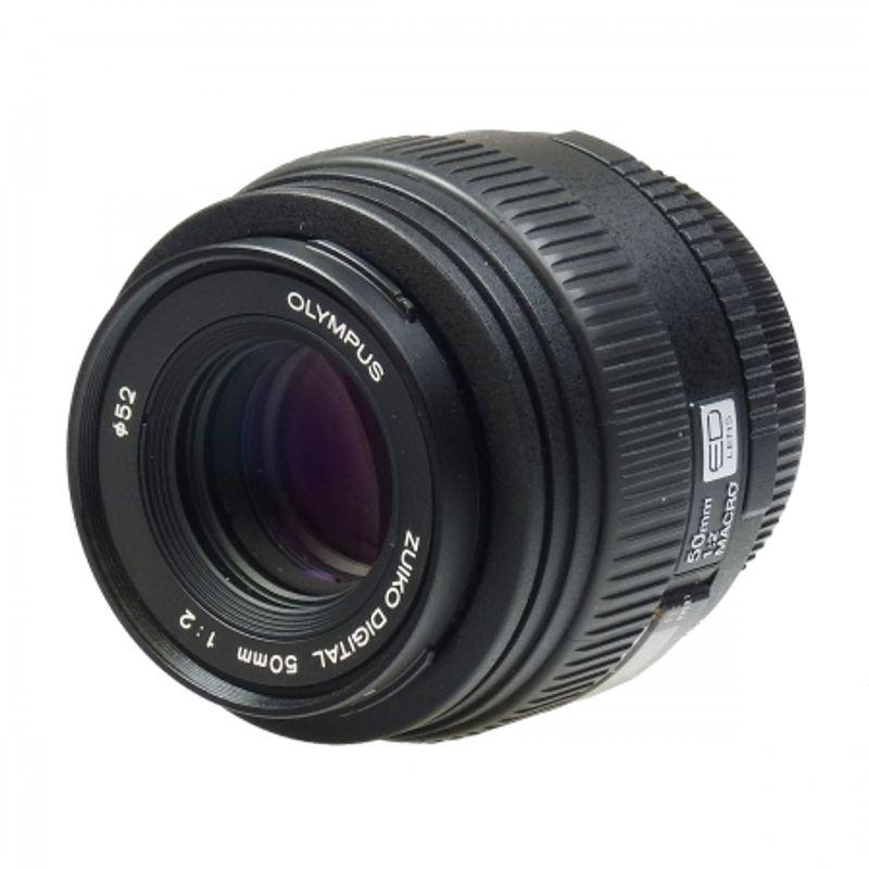 olympus-zuiko-digital-ed-50mm-macro-1-2-0-sh4246-1-28156-1