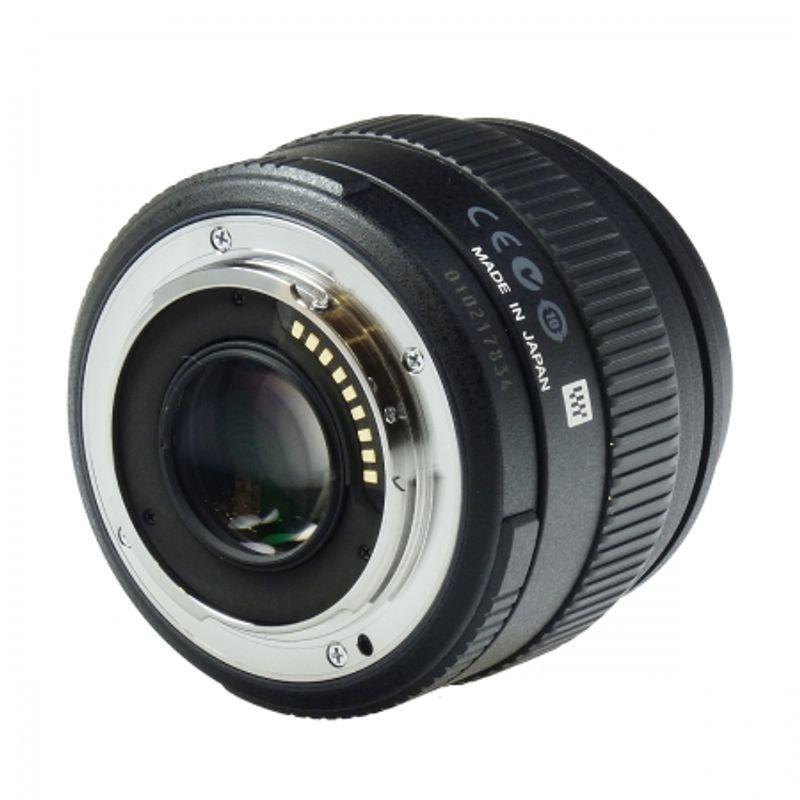olympus-zuiko-digital-ed-50mm-macro-1-2-0-sh4246-1-28156-2