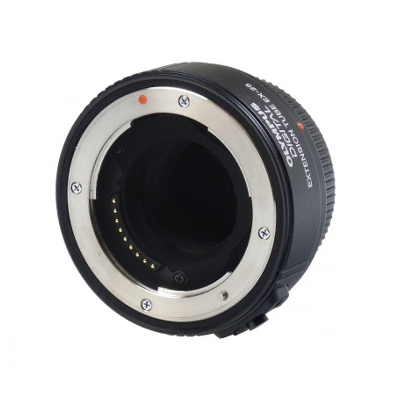 inel-macro-olympus-ex-25-25mm-sh4246-2-28157-1