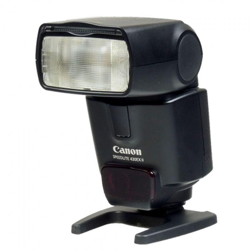 canon-430ex-ii-sh4248-28163