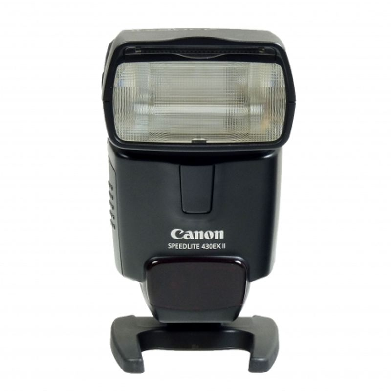 canon-430ex-ii-sh4248-28163-1