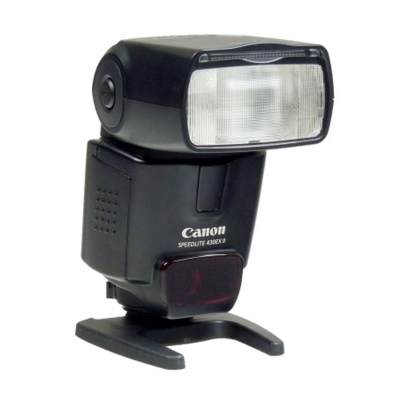 canon-430ex-ii-sh4248-28163-2