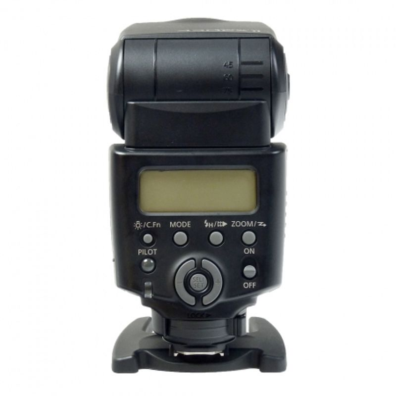 canon-430ex-ii-sh4248-28163-3