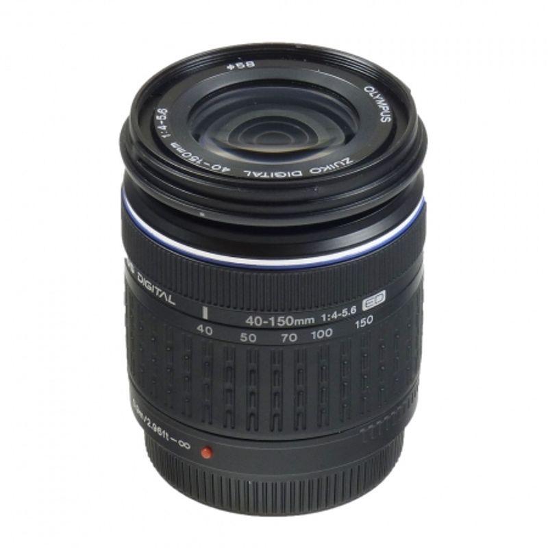 olympus-40-150mm-f-4-5-6-4-3-sh4249-2-28165