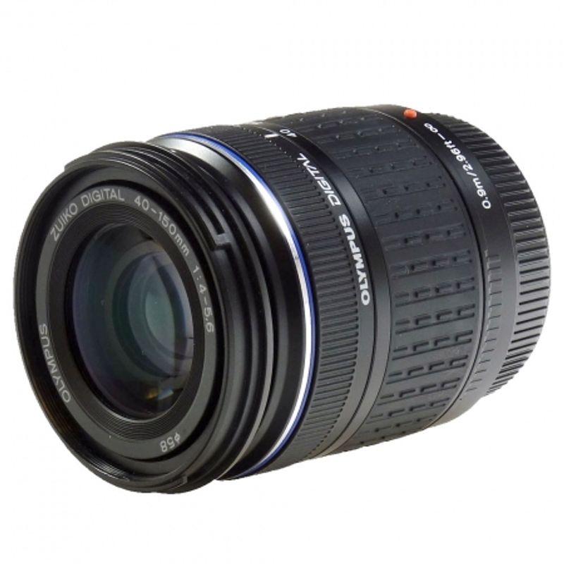 olympus-40-150mm-f-4-5-6-4-3-sh4249-2-28165-1