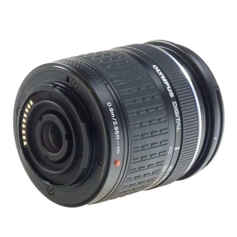 olympus-40-150mm-f-4-5-6-4-3-sh4249-2-28165-2