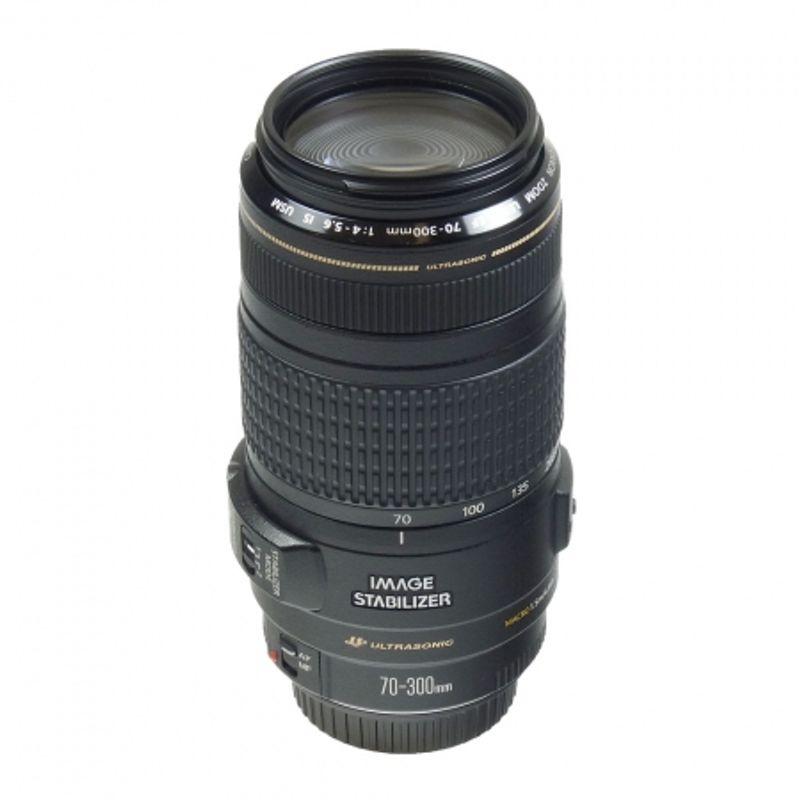 canon-70-300mm-f-4-f-5-6-usm-sh4250-28178