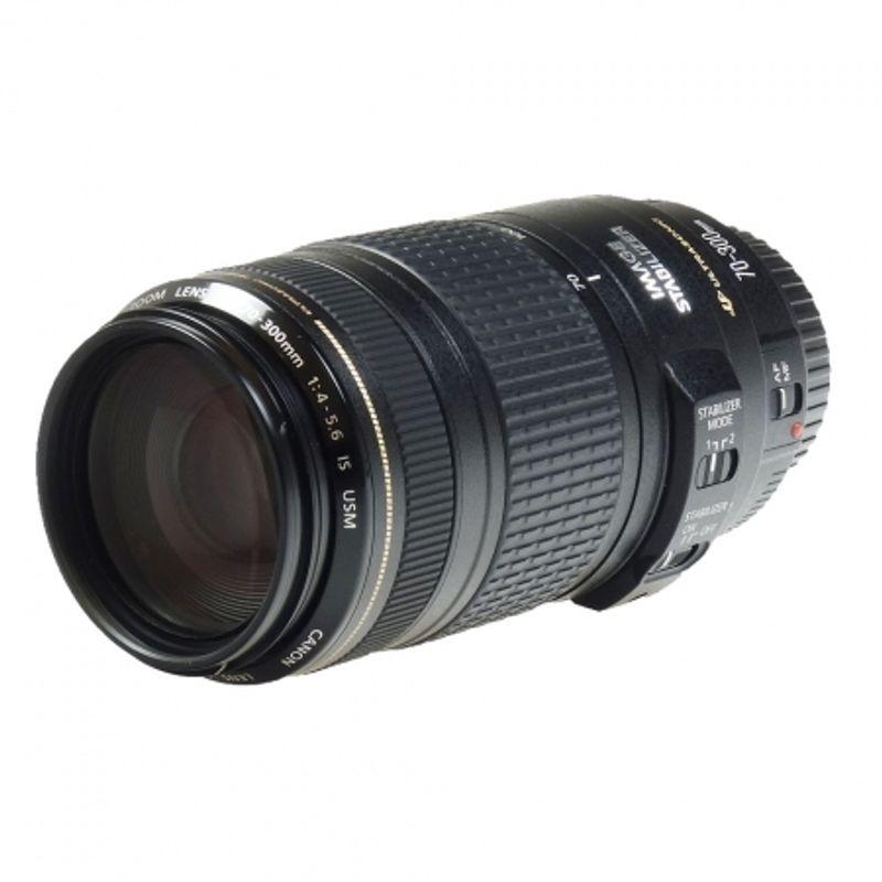 canon-70-300mm-f-4-f-5-6-usm-sh4250-28178-1
