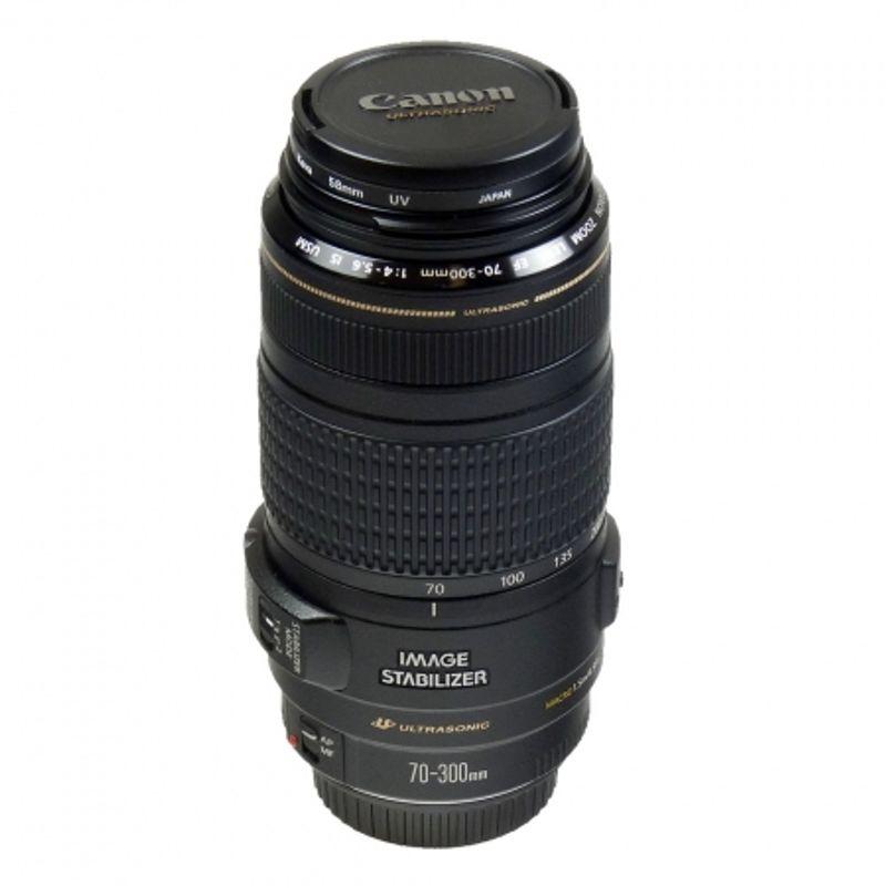 canon-70-300mm-f-4-f-5-6-usm-sh4250-28178-3