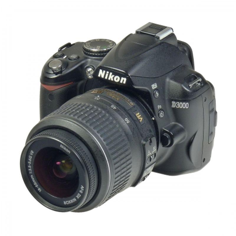 nikon-d3000-18-55-vr-sh4251-28179