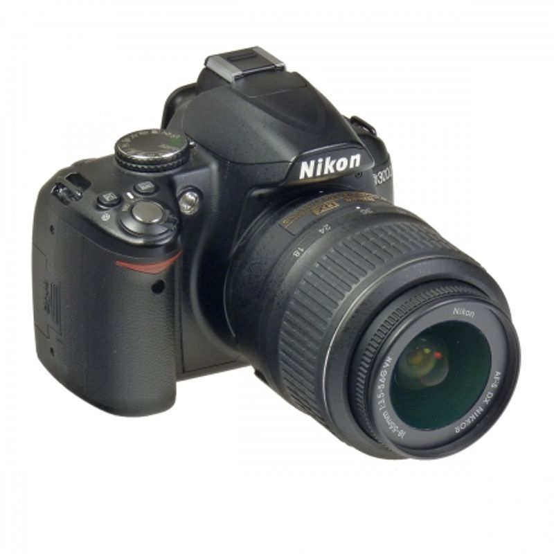 nikon-d3000-18-55-vr-sh4251-28179-1