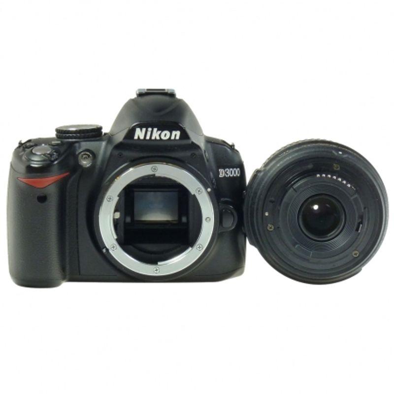 nikon-d3000-18-55-vr-sh4251-28179-2