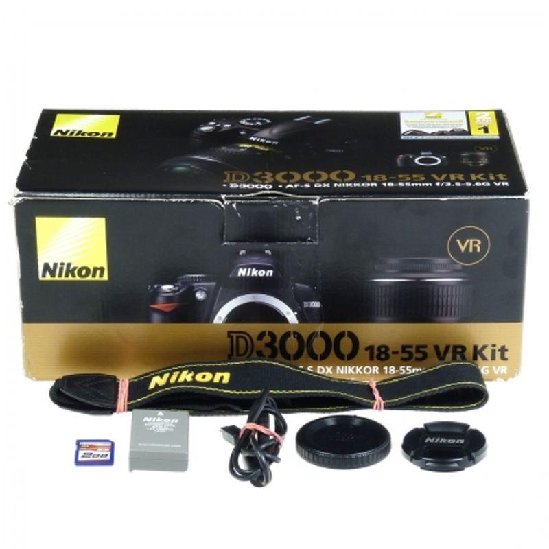nikon-d3000-18-55-vr-sh4251-28179-5