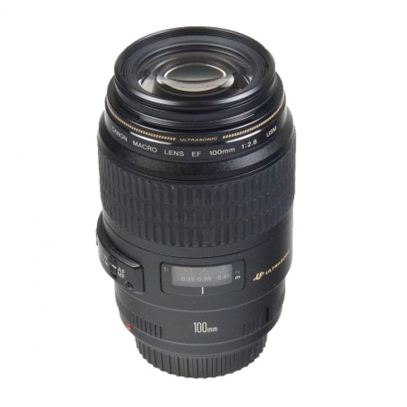 canon-ef-100mm-f-2-8-usm-macro-1-1-sh4252-1-28180