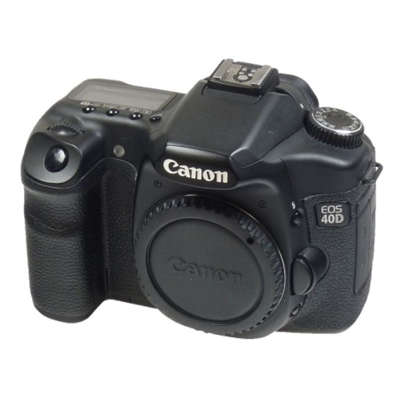 canon-40d-body-sh4252-2-28181