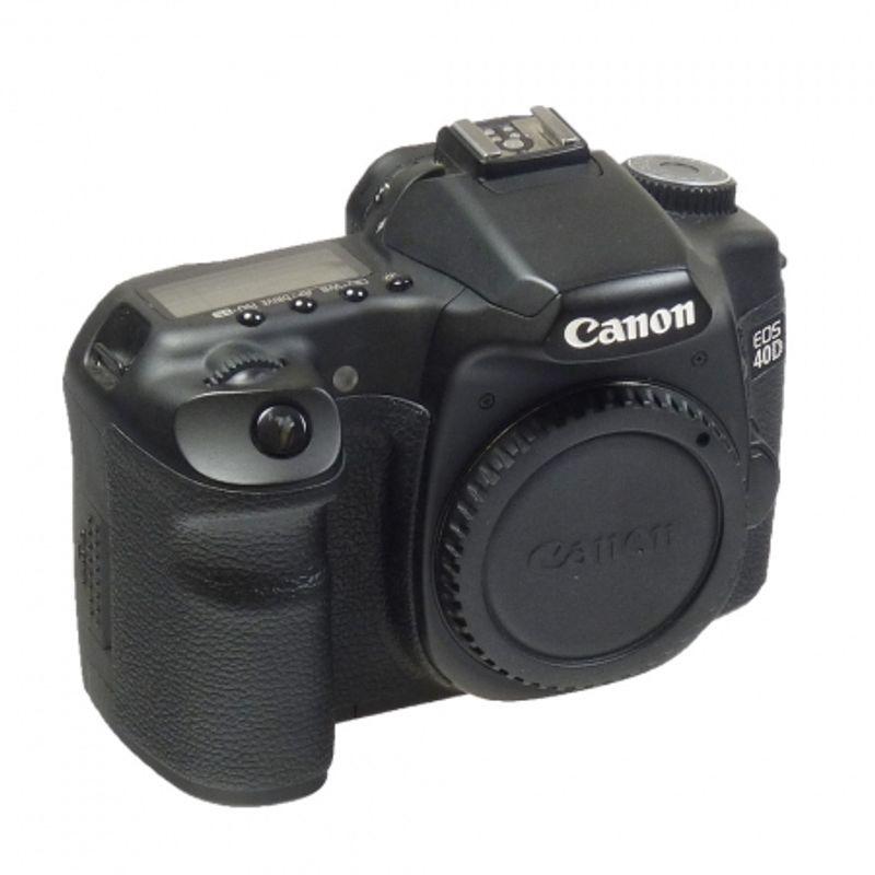 canon-40d-body-sh4252-2-28181-1