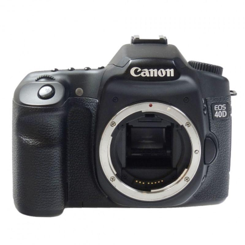 canon-40d-body-sh4252-2-28181-2