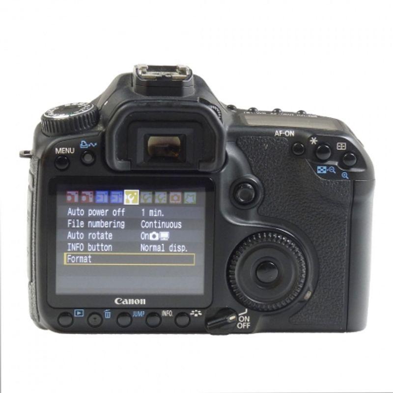 canon-40d-body-sh4252-2-28181-3