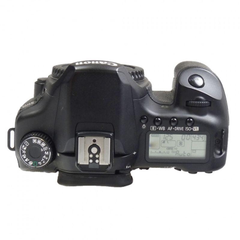 canon-40d-body-sh4252-2-28181-4