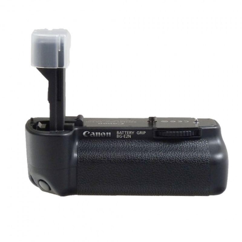 canon-bg-e2n-grip-pentru-20d-30d-40d-50d-sh4252-3-28182