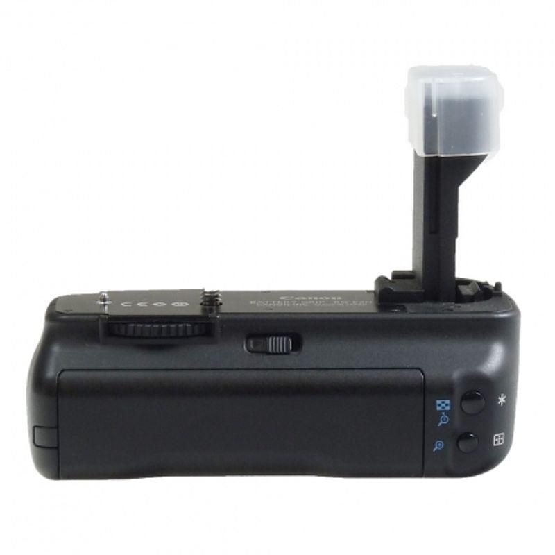 canon-bg-e2n-grip-pentru-20d-30d-40d-50d-sh4252-3-28182-1