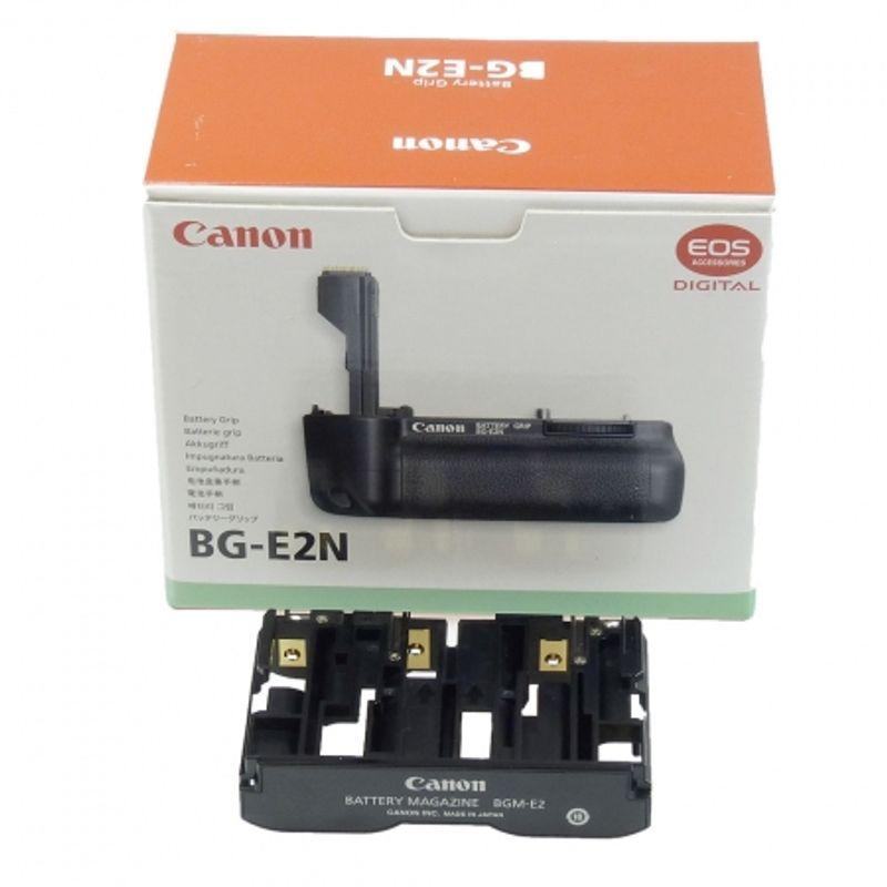 canon-bg-e2n-grip-pentru-20d-30d-40d-50d-sh4252-3-28182-2