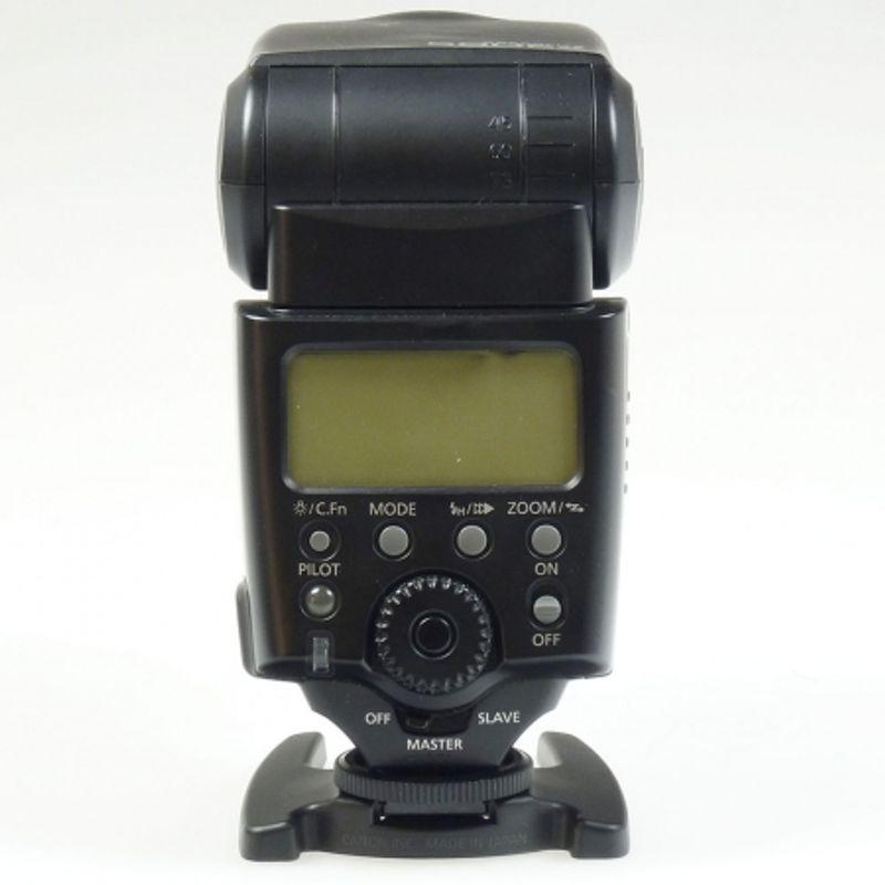 canon-speedlite-580ex-blitz-e-ttl-sh4252-4-28183-3